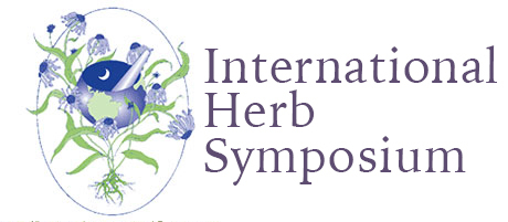 International Herbal Symposium