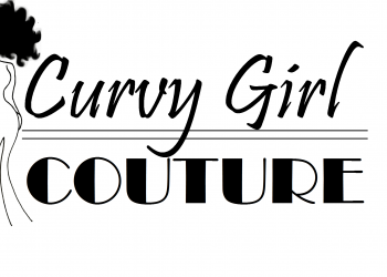 Curvy Girl Couture